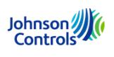JOHNSON & CONTROL