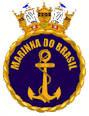 MARINA DO BRASIL