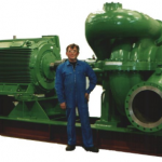 FAPMO, french, pumps, characteristics, vibration, Close coupled pumps, centrifugal, ISO 2015, facebook, linkedin, supplier, manufacturer, navy, civil, nuclear, european, naval group, areva, dcns, navantia, ovivo, fincantieri, kockums, alstom, technicatome, australia, australian, submarines, desalination, cavitation, treatment, irrigation, npsh