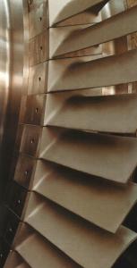 FAPMO, ISO 9001 2015, fonderie des pompes et moteurs a Outreau FRANCE, facebook, linkedin,   conception pompes centrifuges, pompes marines france,fournisseur pompes centrifuges, fabricant   pompe centrifuge, bombas centrifugas, BOMBAS HIDRÁULICAS ROTATIVAS CENTRÍFUGAS, pompes centrifuges   volumétriques, pompes sous marins australiens, pompes dessalement, pompes dessalement eau de mer,   fabricant europeen pompes, europe pompes centrifuges marine, pompes centrifuges et volumétriques ,   pompes centrifuges industrielles , pompe centrifuge multicellulaire , caractéristiques pompe   centrifuge , pompes centrifuges multicellulaires, constructeur pompe europe, fabricant pompe france   , fabricant pompe europe , desalination pumps, seawater desalination, european pumps manufacturer,   europe centrifugal pumps, centrifugal and volumetric pumps, industrial centrifugal pumps,   multicellular centrifugal pumps, centrifugal pump characteristic, french pump manufacturer, pump   manufacturer europe, naval group, dcns, navantia, kockums, alstom, technicatome, fincantieri, leroy   somer, submersible pumps, surface pumps, sewage pumps, navy pumps, npsh pompes centrifuges, pumps,   centrifugal pumps, impeller pumps, cavitation pumps, propeller, water supply, sea water, irrigation   pumps, water treatement pumps, dewatering, circulation, desalination pumps, irrigation pumps,   caracteristiques pompes, umps, centrifugal pumps, slurry pumps, propeller pumps, split casing   pumps, multistage pumps, horizontal pumps, vertical pumps, torque flow pump, high temperature   pumps, chemical industry pumps, australian submarines, cement production pumps, marine pumps,   metallurgy industry pumps, thermal power station, petroleum pumps, refineries pumps, sugar mill   pumps, steel industry, water supply, water treatement, dewatering, circulation, desalination,   dredging, mine drainage, fire fighting, irrigation, water lifting, muddy water, clear water, sea   water, waste water, viscious liquids,