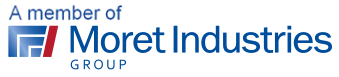 Moret Industries Group