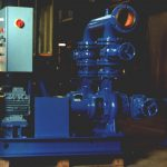 FAPMO, french, pumps, characteristics, vibration, Close coupled pumps, centrifugal, ISO 2015, facebook, linkedin, supplier, manufacturer, navy, civil, nuclear, european, naval group, areva, dcns, navantia, ovivo, fincantieri, kockums, alstom, technicatome, australia, australian, submarines, desalination, cavitation, treatment, irrigation, npsh